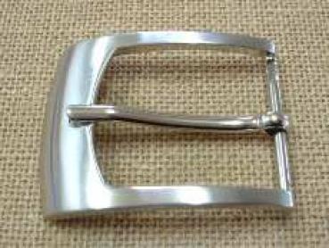 Buckles Gürtelschnallen Ledergürtel Handgefertigt Lederwerkstatt Milz